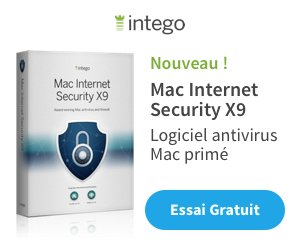 macOS Sierra internet security X9