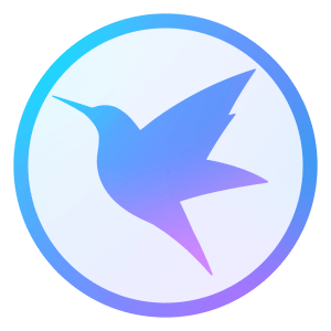 迅雷mac破解版 免費會員加速 - macbox.app