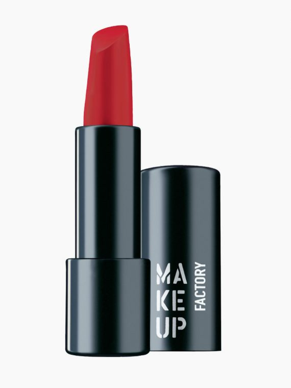 Make Up Factory Magnetic Lips Lipstick - new