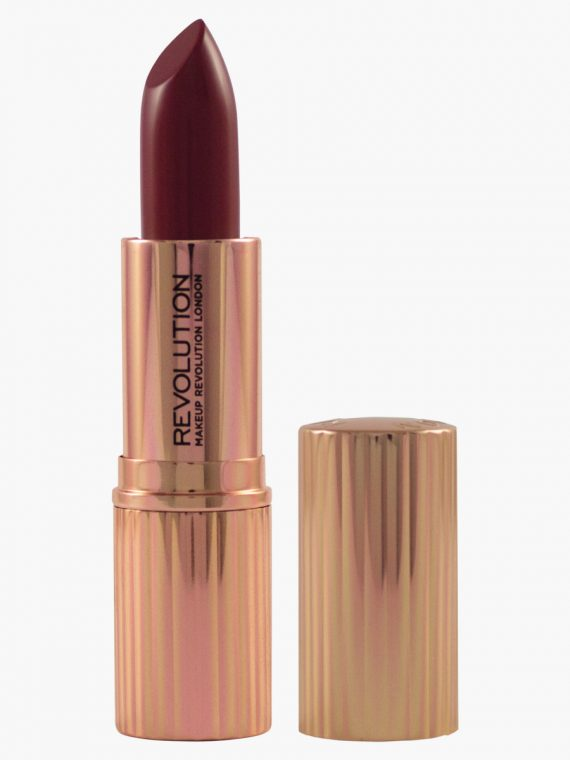 Makeup Revolution Renaissance Lipstick - new