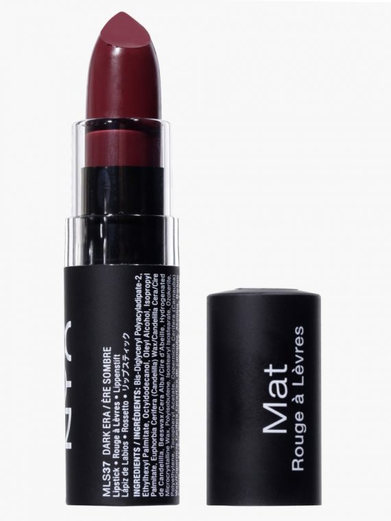 NYX Professional Make Up Matte Lipstick - 37 - new