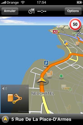 Navigon6