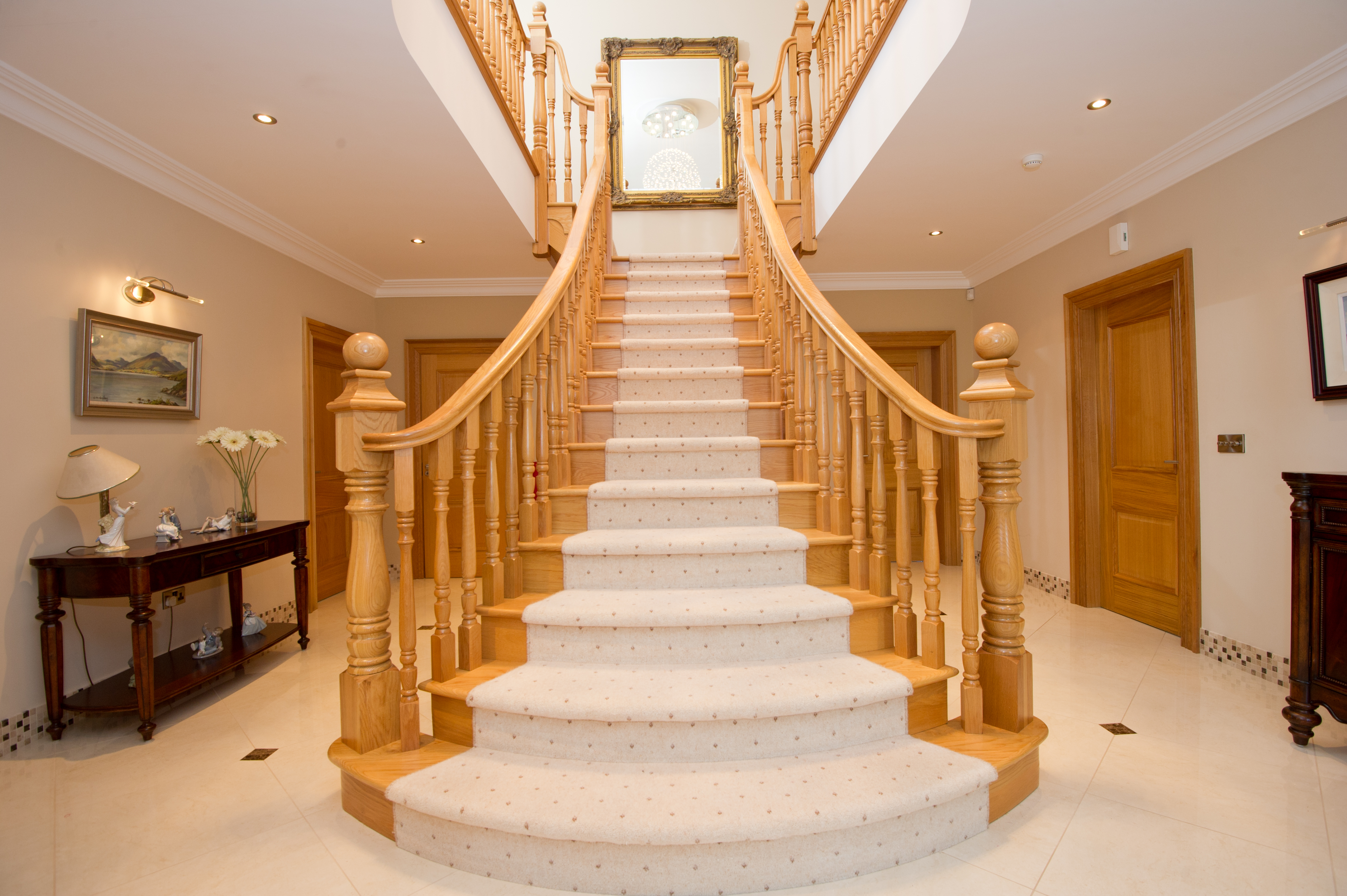 MacBrides Joinery Donegal