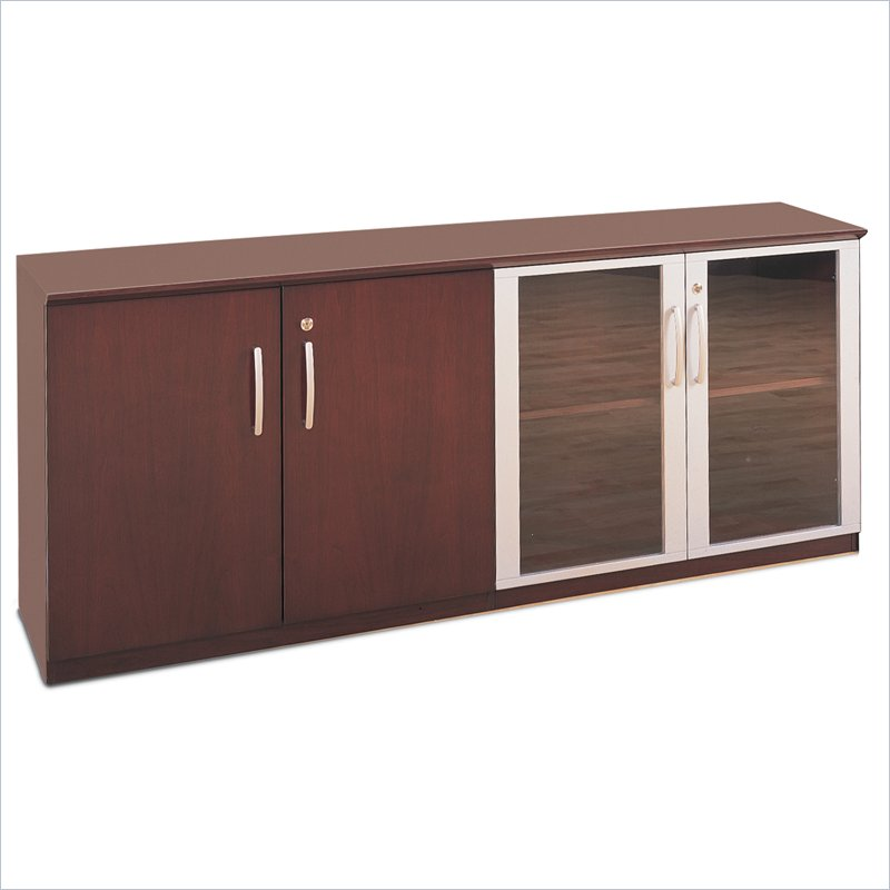 Office Furniture Wall Cabinets Photos