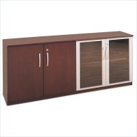 Office Furniture Wall Cabinets Photos | yvotube.com