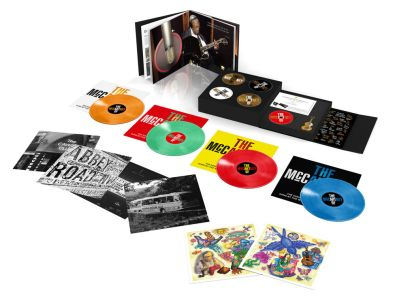 Various-Artists-THE-ART-OF-McCARTNEY-Exclusive-Deluxe-Box-Set
