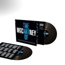 Various-Artists-THE-ART-OF-McCARTNEY-Triple-Gatefold-Vinyl