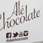Alé Chocolate