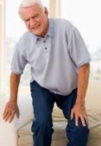 sintomi artrosi ginocchio