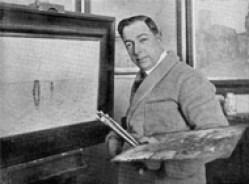 Giovanni Lomi