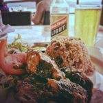 Jerk_Chicken______redstripejamaica__Light______Jamaica___