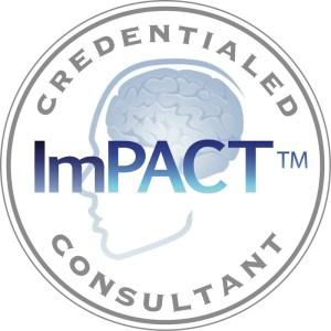CIC ImPACT logo FULL