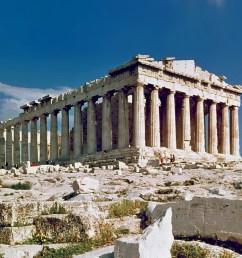 Grade 7: Ancient Greece   Read-y? GO! [ 804 x 1144 Pixel ]