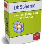 DbSchema 7.6.1 Crack
