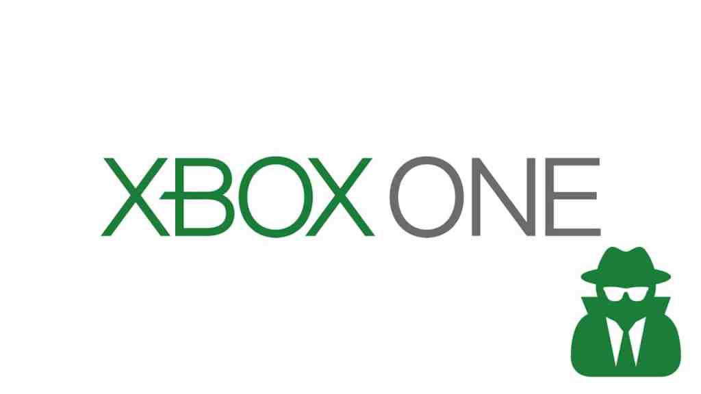 Being Offline on your XBOX One Profile