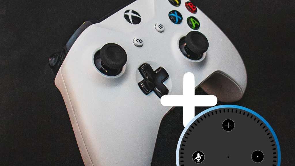cropped Xbox Alexa Main 1