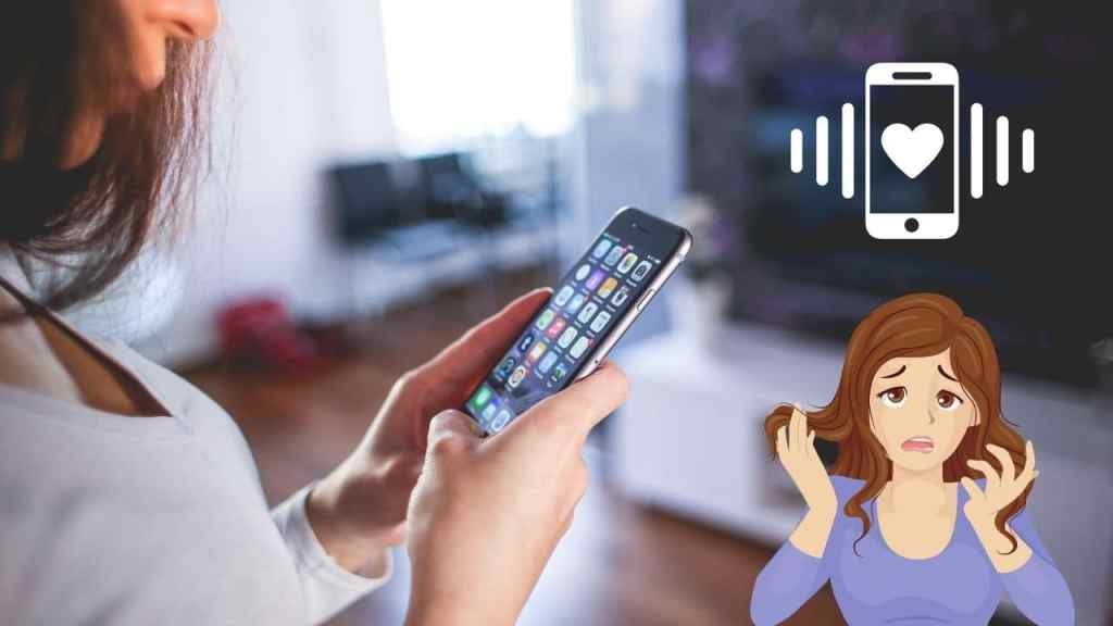 Reduce Smartphone Usage