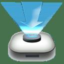 iconfinder Download 33657