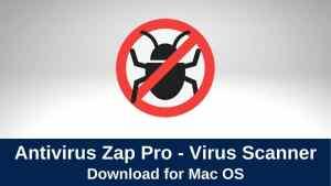 download antivirus zap pro