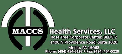 MACCS-PA.COM Contact Us