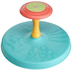 Sit 'n Spin