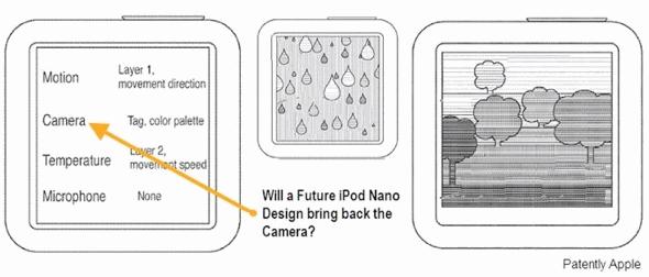 apple_chameleonic_patent
