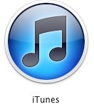 Apple DRM. Image: Apple iTunes icon