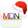 Merry Christmas and Happy Holidays from MacDailyNews