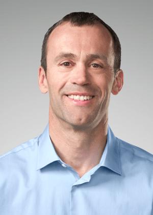 Apple Senior VP Retail: John Browett