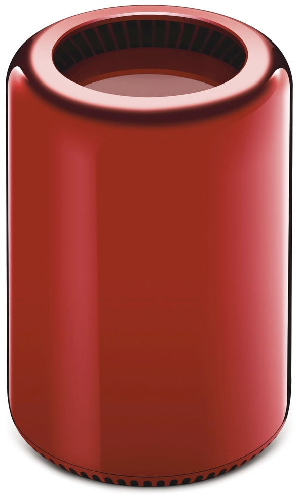 Product (RED) by Sir Jonathan Ive