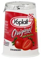 iTunes is the Yoplait yogurt cup of UIs.