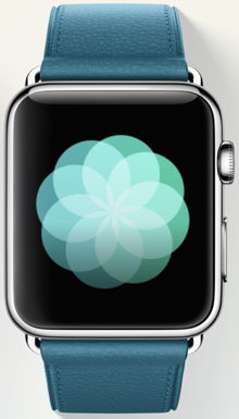 Apple teams with UCLA on major mental health study using iPhone and Apple Watch