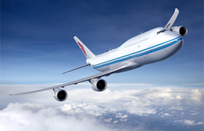 iPhone 747