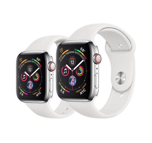 It's time for Apple to let Apple Watch stand alone, without requiring an  iPhone - MacDailyNews