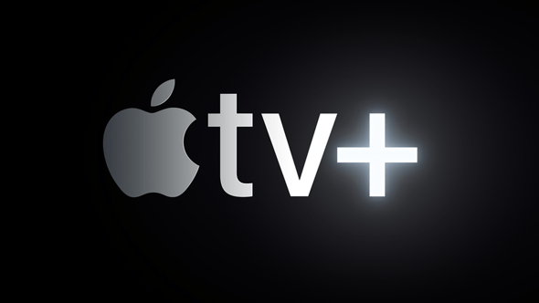 Apple TV+, coming this fall, is the new home for the world's most celebrated creative artists