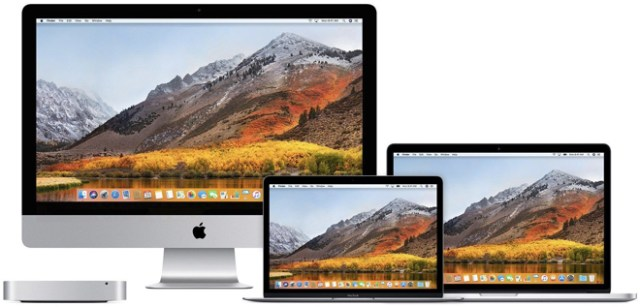Apple Macs increase workplace productivity and employee retention