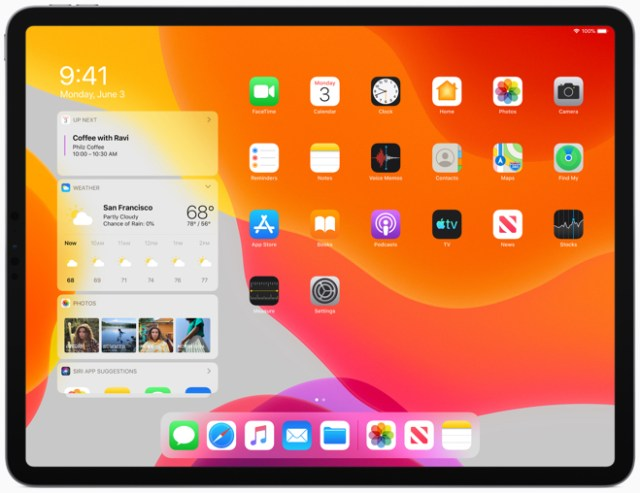 The iPad Pro might be the ARM-based Mac that we're waiting for: Apple is paving the way with iPadOS