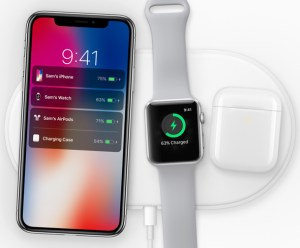 new Apple products - Apple's ill-fated AirPower wireless charging mat