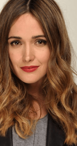 Rose Byrne Apple TV+