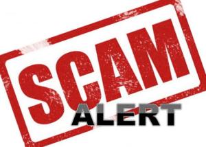 tech support scam refund