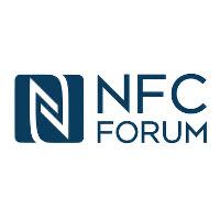 NFC  Wireless Charging. Image: NFC Forum logo