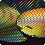 TSMC working on 3nm chips