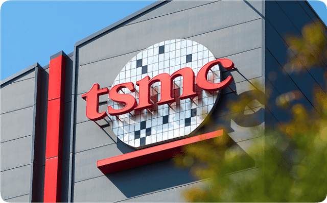 TSMC secures government subsidies and picks site for $12 billion U.S. plant