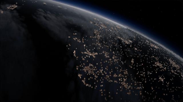 Apple's WWDC20 Keynote Address was live-streamed around th eworld