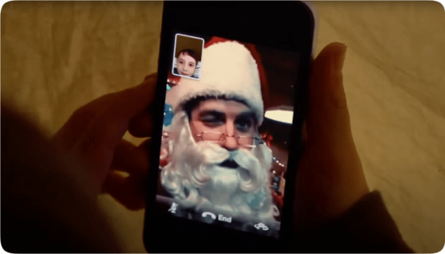 Leaker: Apple still has a 'Christmas surprise' coming this year