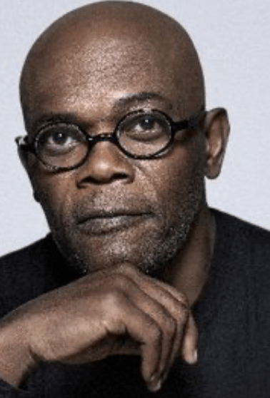 Samuel L. Jackson to star in Apple TV+  series 'The Last Days of Ptolemy Grey'