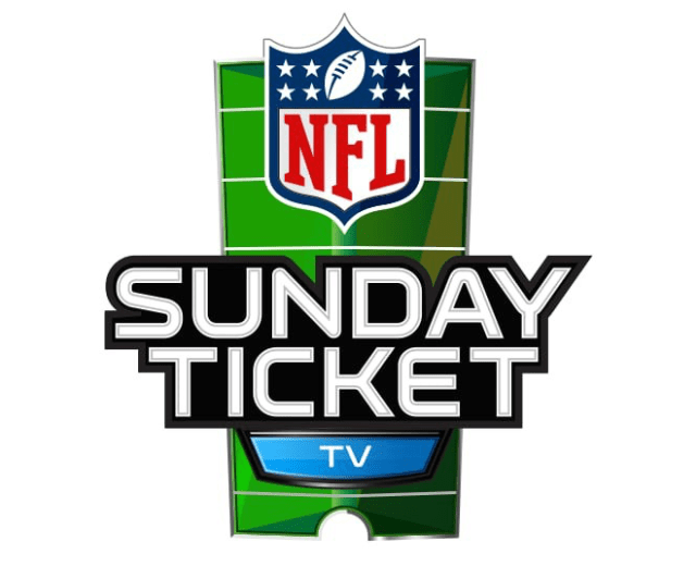 Apple in talks with NFL for Sunday Ticket streaming rights