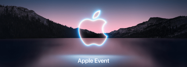 Apple to hold special event on Tuesday, October 19th?