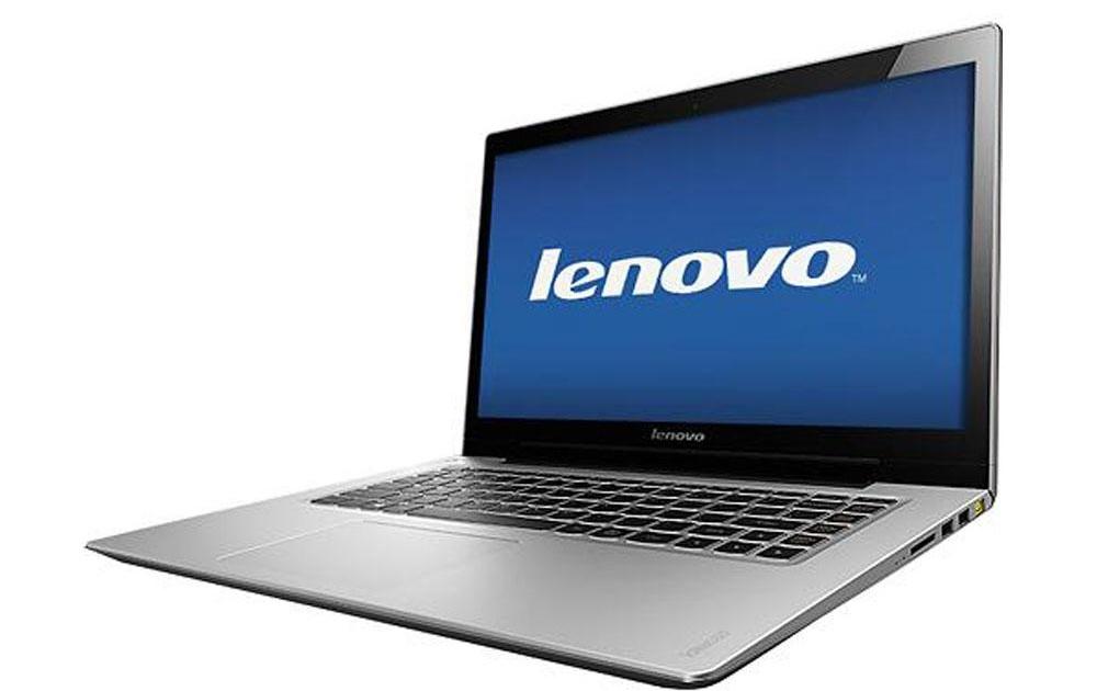 Хакинтош железо  Собираем сами лучший компьютер для Mac OS на PC