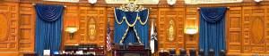 Massachusetts Judicial Court